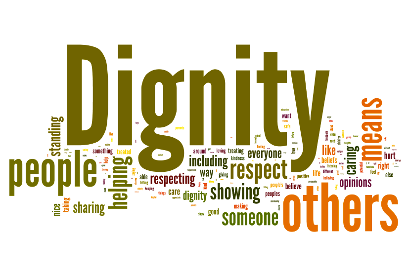 ob_469ee5_23229-dignity.png