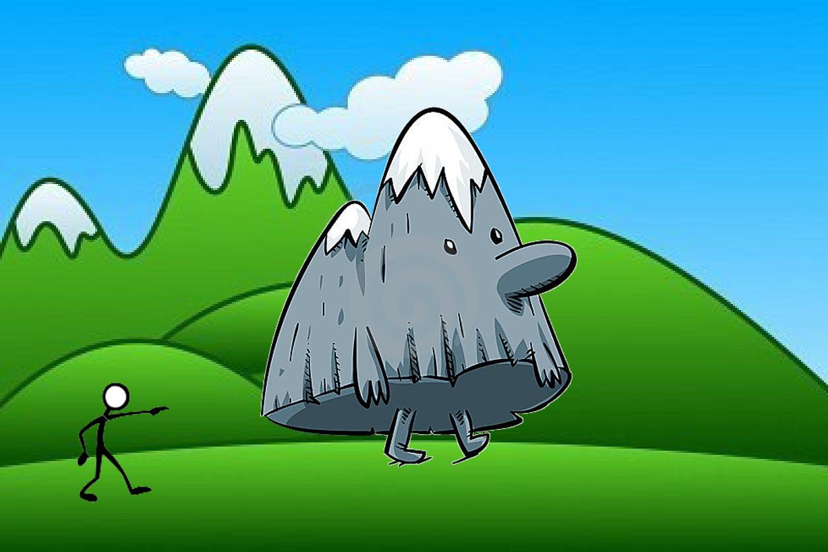 MountainMoving.jpg