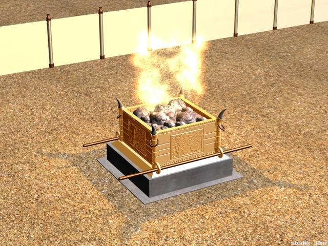 Altar of Burnt Offering.jpg