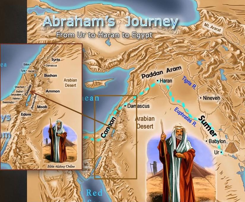 아브라함의 여정.jpg