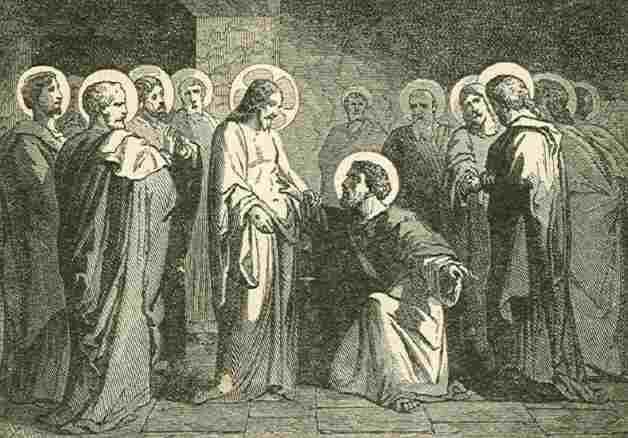 Saint_Thomas_Apostle.jpg