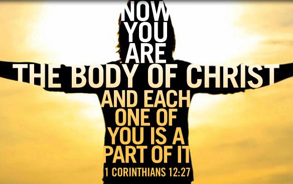 God_Uses_the_Body.jpg