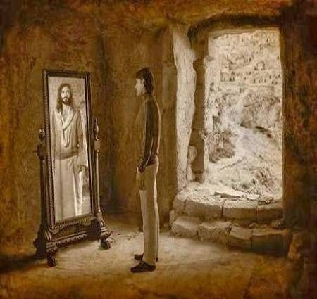 mirror christ.jpg