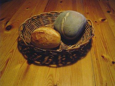 stone bread.jpg