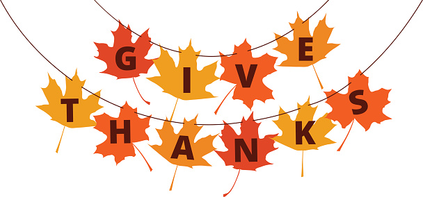 Thanksgiving-Banner-Clipart.jpg