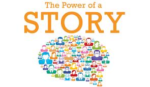 이야기의 힘.png