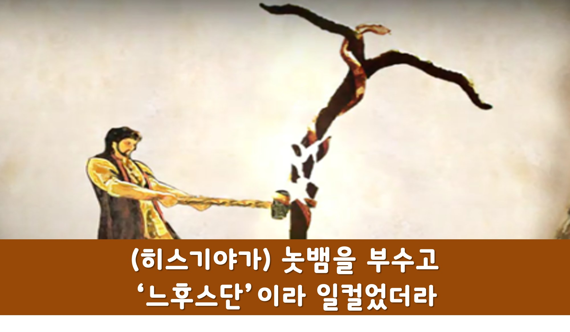 그림1.jpg