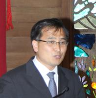 pastorKang200.png