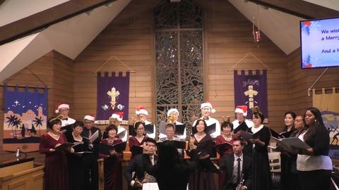11 칸타타 05 Holiday Sing-Along.mov_20191213_212746.973.jpg