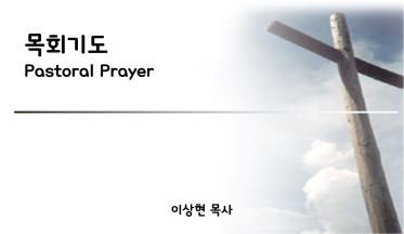 수정됨_그림7.jpg