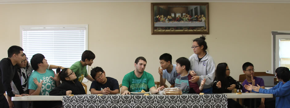 YouthLastSupper.jpg