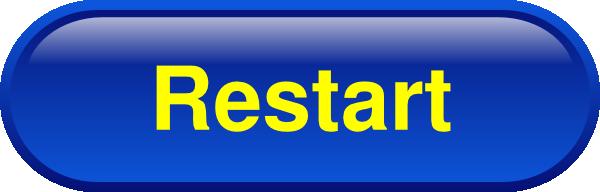 Restart-PNG-Photo.png
