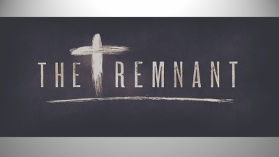 The-Remnant-400x225.jpg