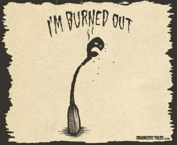 burned-out_620.jpg