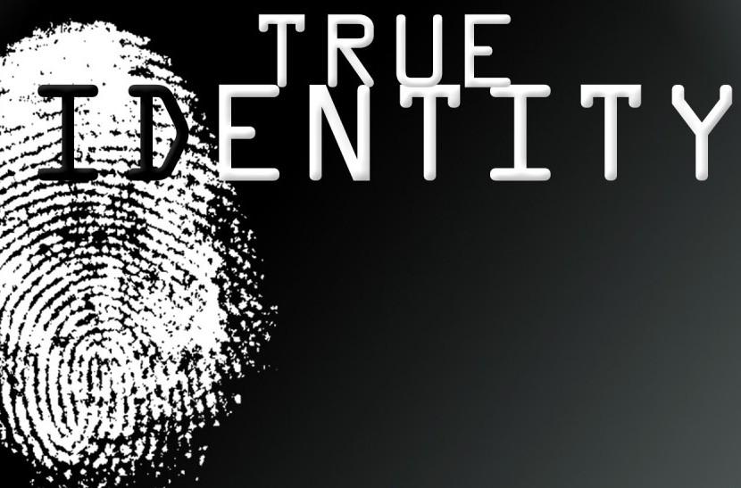 true-identity-e1270213735817.jpg