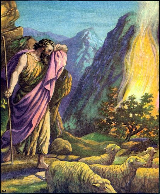 moses-with-burning-bush.jpg