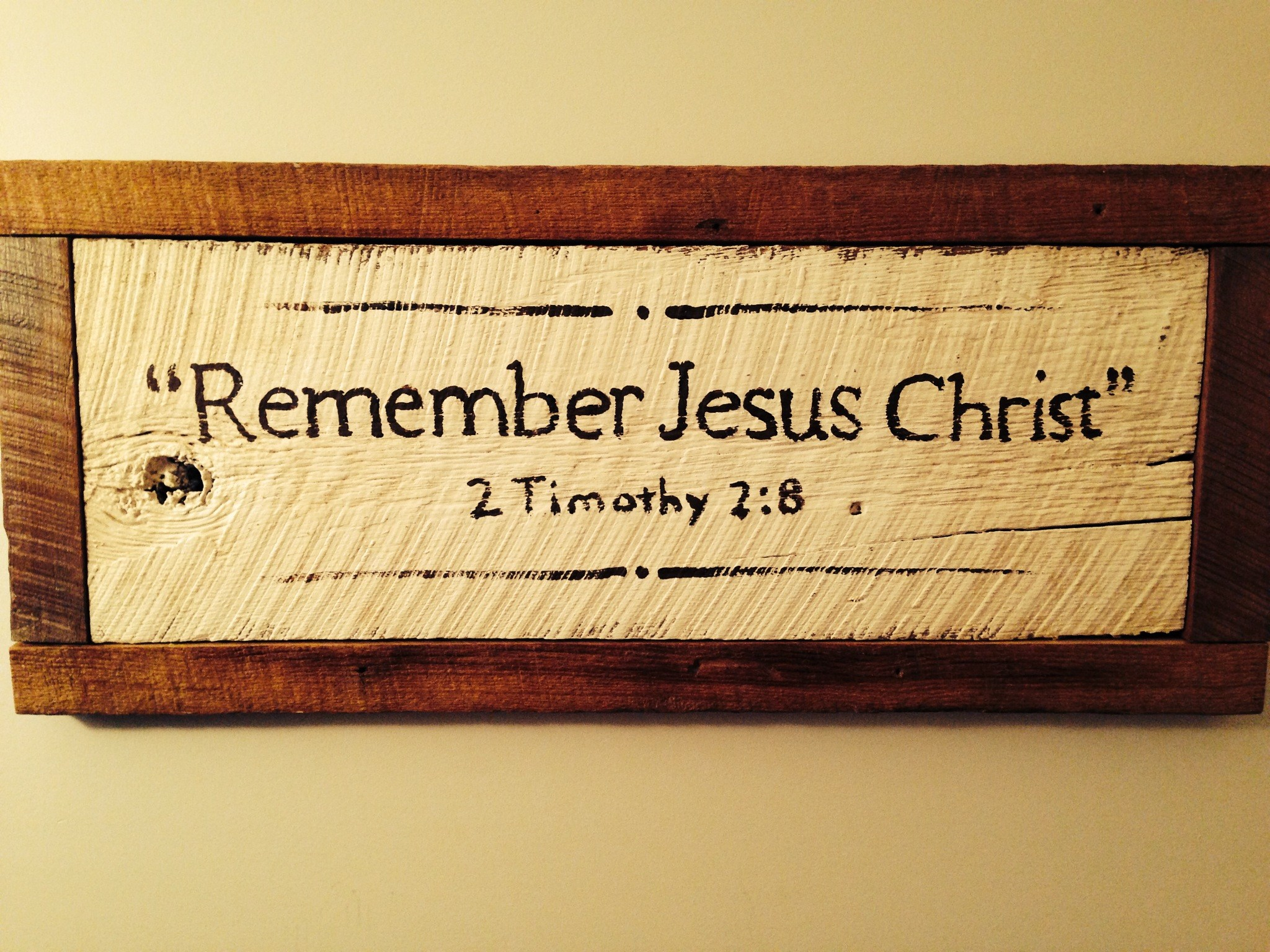 Remember-Jesus-Christ-2-Tim.-2-8.jpeg