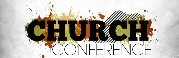 Church+Conference+2018.jpg