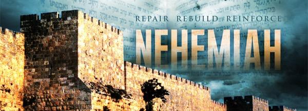 nehemiah_builtwall1-23mtq7y.jpg