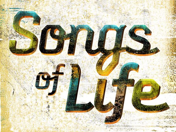 songs_of_life.jpg