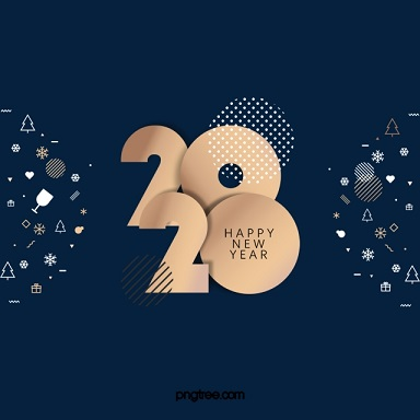pngtree-golden-curve-lines-2020-happy-new-year-png-image_1716983.jpg