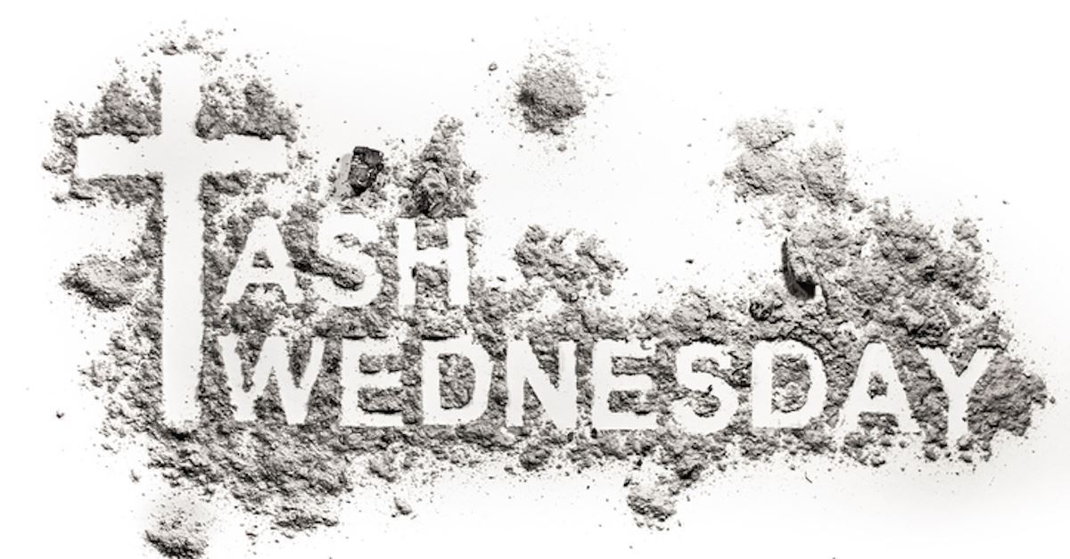 63872-ash-wednesday-thinkstockphotos-902323194-azer.1200w.tn.jpg