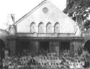 하와이 한인감리교 선교회.jpg