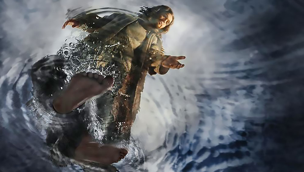 miracles-of-jesus-walking-water.jpg