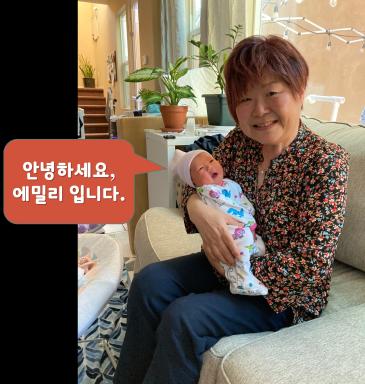 수정됨_그림8.png